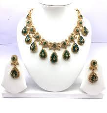 necklace sets images Almas necklace set vlb9 mujtaba jewellers jpg
