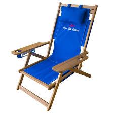 Beach Lounge Chair Png Beach Chair Brohaun Essential Beach Supply