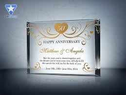 traditional 50th anniversary gift traditional 50th wedding anniversary gifts fresh 50th anniversary