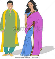 traditional indian man stock images royalty free images u0026 vectors