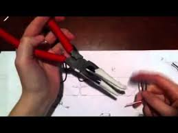 custom wire hangers difficult letters part 1 youtube