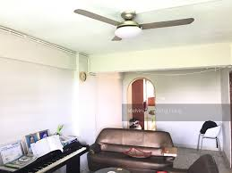 209 boon lay place for sale listing 32122960 3 room for sale in