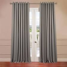 100 Length Curtains Curtains 100 Inch And Length Wide Hudson Large Plaid