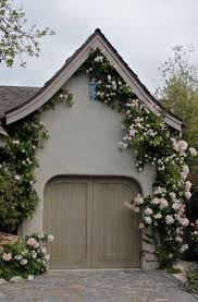 39 best garage doors beyond boring images on pinterest facades