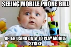 Baby On Phone Meme - baby phone meme 28 images baby memes funny baby pictures memey