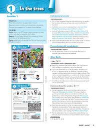 100 pdf vocabulario b unidad 3 leccion 1 answers pimsleur