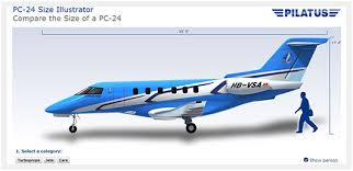 17 best images about inside the pilatus pc 12 on pinterest blog airpigz