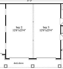 Residential Garage Plans Residential Garage Plans Floor Plans Floor Plans Three Car Garage