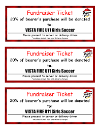 bbq tickets template attractive admission ticket template