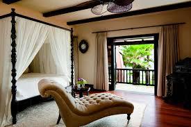 su casa five bedroom luxury suites dorado beach a ritz