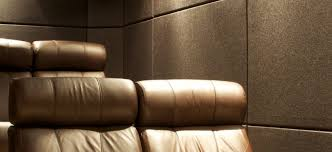 Home Theatre Design Basics Home Theater Room Acoustic Design Tips U2013 Carlton Bale Com