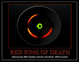 tv blinking red light codes free red ring of death fix for xbox 360 simple solution by knowing