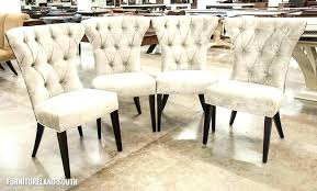 Buy Dining Chairs Cheap Dining Chairs For Sale Fetchmobile Co