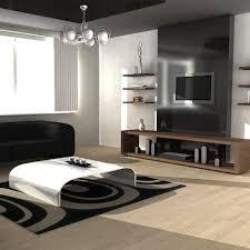Best Living Room Wallpaper Images On Pinterest Living Room - Best living rooms designs
