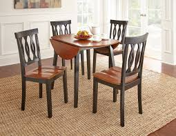 steve silver dining room sets steve silver co ann creek