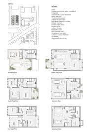 novo luxury townhomes in logan square philadelphia