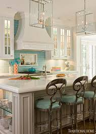 popular kitchen our most popular kitchens traditional home