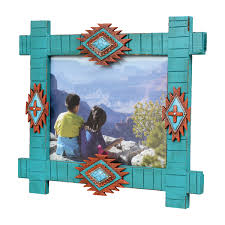 western decor cowboy gifts from lone star home decor