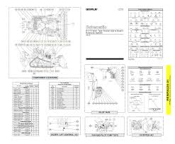 100 caterpillar m318 service manual caterpillar dozer d11t