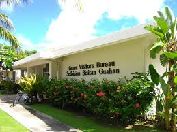 visitors bureau file guam visitors bureau jpg wikimedia commons