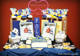 polo baby shower polo baby shower party ideas photo 2 of 8 catch my party