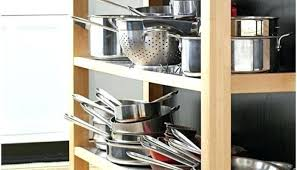 kitchen cabinet plate storage shelves peachy under kitchen cabinet storage pantry shelves dish