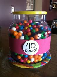 Mens 40th Birthday Decorations 102 Best 40th Birthday Ideas Images On Pinterest Birthday