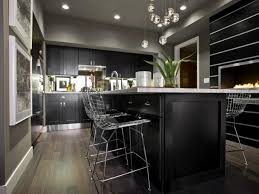 Design A Kitchen Which Kitchen Is Your Favorite Hgtv Urban Oasis Sweepstakes Hgtv