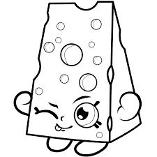 cartoon coloring pages online shopkins coloring pages cartoon coloring pages pinterest