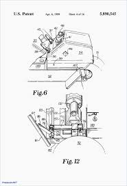jet boat wiring diagram on jet download wirning diagrams