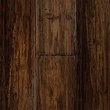inspirations morning bamboo strand woven bamboo flooring