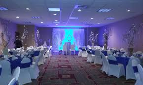 wedding deals southeast wedding deals book now to save at inn