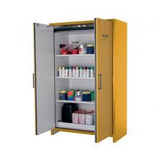 industrial cabinet tool holder cabinet manufacturer from bengaluru