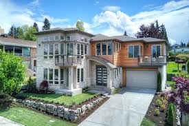 house plans architectural designs selling quality house plans for 40 years
