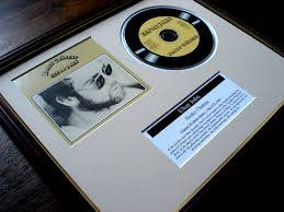 cool photo albums framed compact disc albums at fab cool stuff