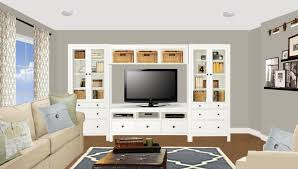 gratify art tv in bedroom ideas noticeable decorating blogs on a