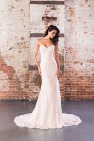 wedding dress cleaning and boxing 34 best justin the harrogate wedding lounge images on