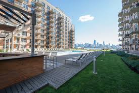 2 bedroom apartments for rent in hoboken sovereign at the shipyard hoboken luxury apartments for rent applied