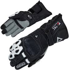 cheap motorbike clothing five sf3 gloves motorcycle clothing discount shop fantastic