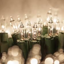 lights 50 purelock clear mini lights 8