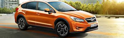 subaru orange crosstrek subaru of englewood englewood nj best new u0026 used subaru car