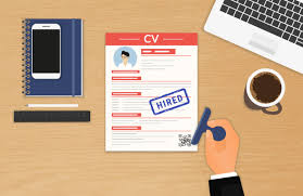 how to write expected graduation date on resume how to write a resume a guide for students 2017 internships com so before getting to the nitty gritty let s discuss a term many of you may hear but not need to actually conctern yourselves with cv the resume s older
