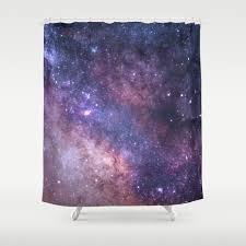 people and vector shower curtains society6