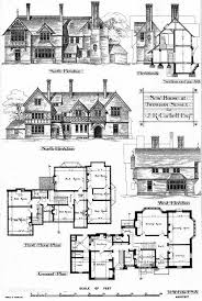 new home house plans best 25 new house designs ideas on storage building