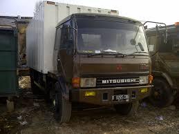 mobil mitsubishi fuso ppd motor jakarta jual beli mobil bekas dan truk bekas
