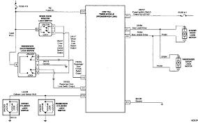 diagram 2000 ford ranger wiring diagram