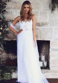 wedding dress grace grace lace wedding dresses