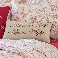 Decorative Pillows At Christmas Tree Shop by Christmas U0026 Holiday Throw Pillows You U0027ll Love Wayfair