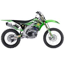 kx250f seat cover related keywords u0026 suggestions kx250f seat