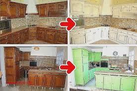 amenagement interieur meuble de cuisine amenagement interieur meuble cuisine amazing amenagement interieur